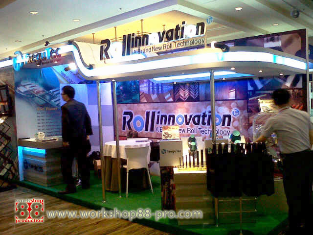 booth-rollinnovation-info-08165441454 1