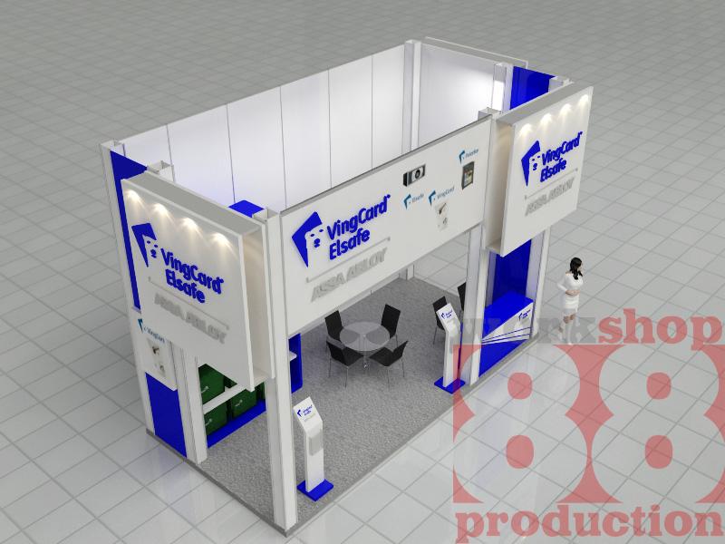 booth r8 bali_4