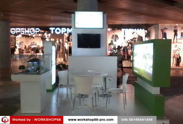 Contractor Exhibition Booth for Citraland Denpasar Bali Info 08165441454 (3)