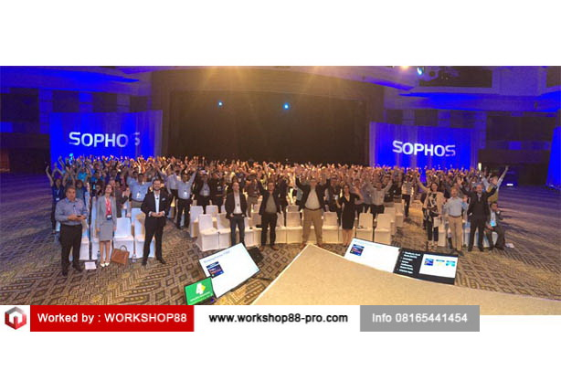 MICE Event Contractor Bali for Sophos info +628165441454 (1)
